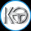 khodroteam-logo1