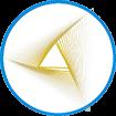 leadershipinspire-logo1