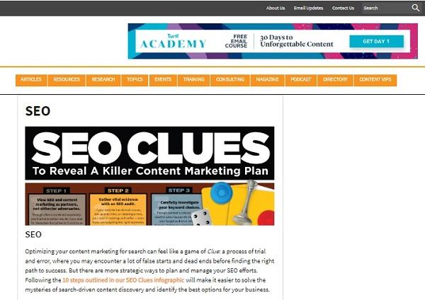 content-marketing-institue