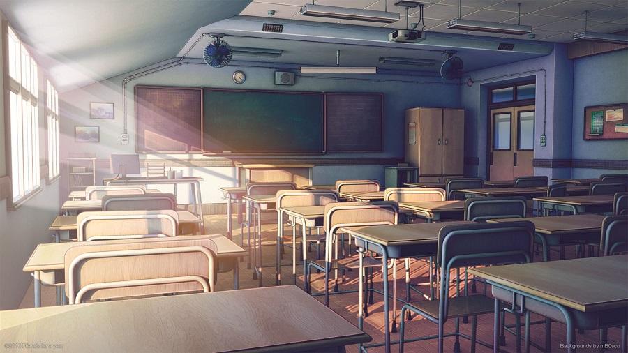 طراحی سایت مدرسه