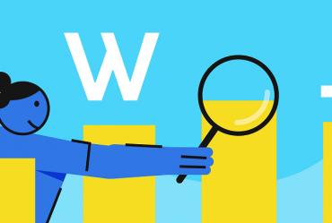 راههای افزایش فروش فروشگاه با کمک SWOT، اینجوری حتما موفقتر میشی!
