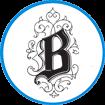 bijourka-1