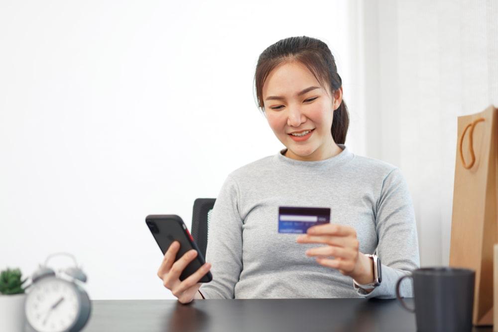 امکان ارسال پیامک از طرف درگاه پرداخت اینترنتی