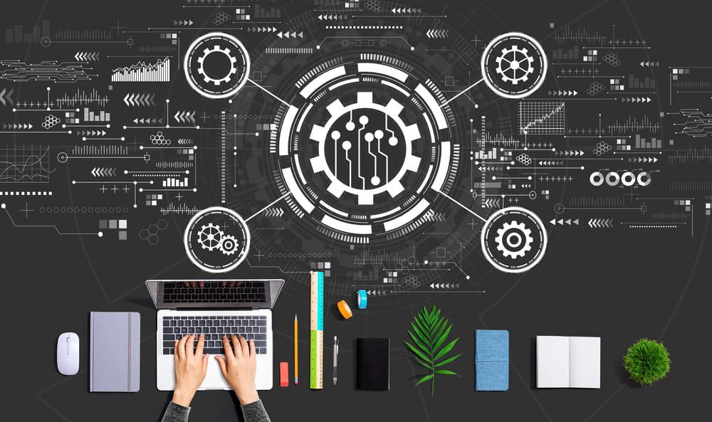 چالشهای دیجیتال مارکتینگ در شهر اراک