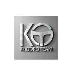khodro
