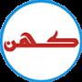 kohan-logo1