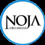 noja-logo1